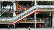 Le Mois de la photo à Paris : des expositions, un salon, des enchères