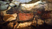 Les artistes rupestres peignaient-ils sous influence ?