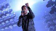 Ça y est, un nouvel album de Stromae devrait sortir cet automne!