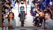 La Fashion Week sous un autre mode pour cette édition 2020