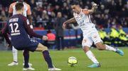 Le Montpelliérain Skhiri choisit la Tunisie, adversaire de la Belgique au Mondial