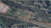 Huit hectares de paysages productifs sur le Martinet à Roux