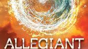 """Le troisième volet de la saga """"Divergente"""" au cinéma se trouve un scénariste"""