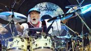 Mick Fleetwood de Fleetwood Mac vend ses parts de royalties