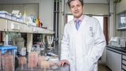 Double première mondiale : une bactérie capable de prévenir le diabète et l'obésité !