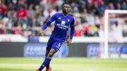 Mercato: Anderlecht envoie Bubacarr Sanneh en prêt à AGF Aahrus