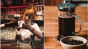 Cafetière, un mot qui fait débat