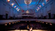 Coronavirus en Pologne: le concours de piano Chopin est reporté à2021