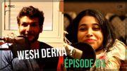 Wesh Derna ? La websérie documentaire sur la jeunesse algérienne