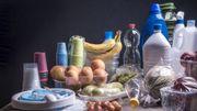 """Un """"Pacte plastique européen"""" pour accélérer le recyclage"""