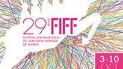 Le 3e film du Belge Stefan Liberski fera l'ouverture du FIFF de Namur