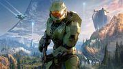 Microsoft dévoile son calendrier d'exclusivités pour les Xbox Series X/S