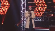 The Voice 2021 : Bradley, sauvé au dernier moment par Loïc Nottet !