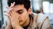 On a découvert le profil des personnes plus sujettes à la solitude, en faites-vous partie?