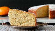 SOS Candice: mon cake au yaourt est tout plat !