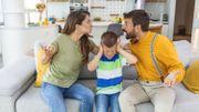 Les enfants et les tâches ménagères: premières sources de conflit à la maison?