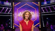 """Sara vous manque? L'émission""""Les Associés"""" arrive ce lundi 24 septembre sur la Une !"""