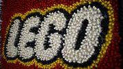 Lego lance des briques en braille