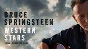 Bruce Springsteen: nouvel extrait de la bande-son du film