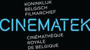 Gagnez des places pour le film de votre choix à la CINEMATEK