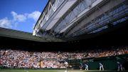Wimbledon touchera 131millions d'euros grâce à son assurance annulation en cas d'épidémie