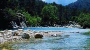 La Corse, l'Île de Beauté qui porte bien son surnom