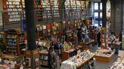 Les libraires indépendants seront en fête ce 27 avril