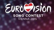 Eurovision 2015: la Belgique se classerait 13e selon les bookmakers