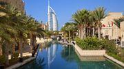 Dubaï tente de réinventer le luxe et le nouveau tourisme