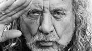 """Robert Plant: une 4e saison pour le podcast """"Digging Deep"""""""