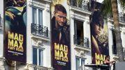 Festival de Cannes 2015: moteur mercredi !