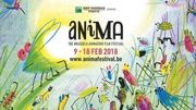 Le Festival Anima démarre ce vendredi!