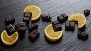 Végan, sans lactose, sans sucre... Mais il y a quoi dans ces chocolats ?