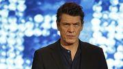 The Voice: Marc Lavoine très franc avec ses talents après une prestation décevante