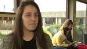 Etudiants malades : peuvent-ils demander un report de leurs examens?