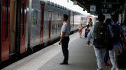 Se déplacer à Bruxelles en train: une alternative méconnue ?
