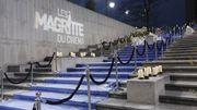 Ça y est, la cérémonie des Magritte du cinéma commence !