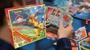 Initiation aux cartes Pokémon: ce jeu vous apprend tout ce qu'il faut savoir pour débuter