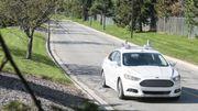 Selon Elon Musk, la voiture autonome sera un standard dans 10 ans