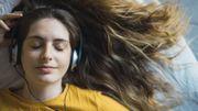 3 podcasts beauté à écouter sans modération pendant le confinement