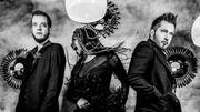 Dario Mars & The Guillotines : Tranches de vie