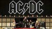 AC/DC: le nouvel album reporté à cause du coronavirus