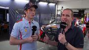 Thierry Neuville répond à vos questions avant le Rallye du Mexique : Coronavirus, balayage, kit aéro...