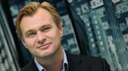 Le prochain film de Christopher Nolan sortira en 2020