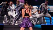 Après avoir fait plier Apple, Taylor Swift lui offre son album en exclusivité