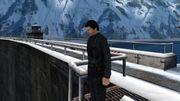 Après son annulation, le jeu GoldenEye 007 pour Xbox 360 est désormais jouable en ligne