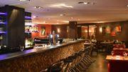 BXXL a testé la brasserie familiale Callens Café à Ixelles