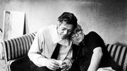 Mastroianni et Fellini, amis fidèles
