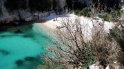 France : quelles sont les plages préférées où aller cet été ?