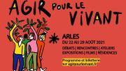 """Un festival pour """"affronter ensemble"""" l'urgence environnementale"""